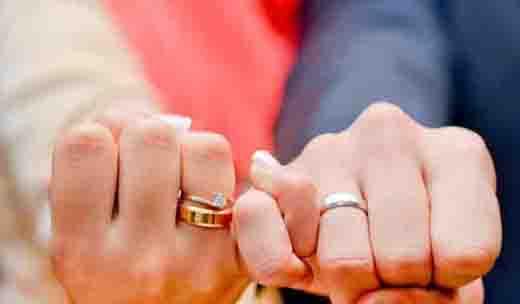 حالات نادرة في القضاء الشرعي… تجربتان خلال أربع سنوات المعرّاوي : زواج المجنونة أو المجنون جائز بقصد الشفاء وبشرط عدم الأذية