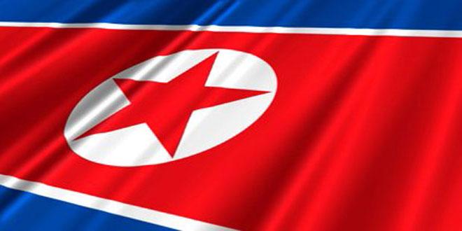 كوريا الديمقراطية: تهديدات واشنطن تجعل الحرب حتمية