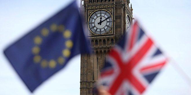 51 % من البريطانيين يريدون البقاء في الاتحاد الأوروبي