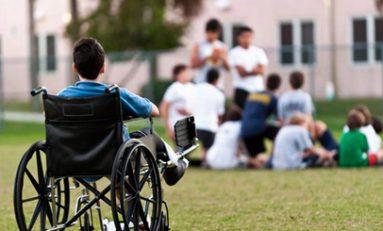 الاحتياجات الخاصة.. واقع التحديات والحاجة إلى أكثر من المؤسسات والمراكز العلاجية