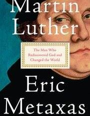 مارتن لوثر..  من متمرد جريء إلى رجل سلطة متهم بالرجعية