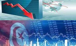 ارتفاع العجز التجاري التركي