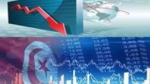 العجز التجاري التركي يرتفع إلى 77 مليار دولار