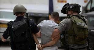 مواجهات في نابلس.. واعتقال سبعة أطفال في القدس