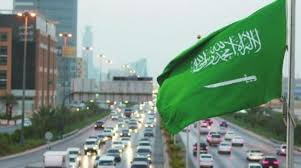 إقالة أمير سعودي لتكذيبه حجج اعتقال 11 أميراً