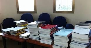 حصة الكتاب المدرسي الطباعية جاهزة للفصل الثاني