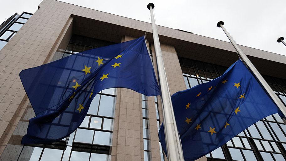 أوروبا تدافع عن الاتفاق النووي: علــــى واشنطــــن الالتــــزام بـــه