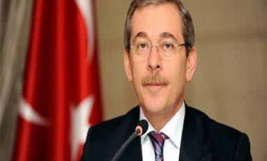 شنر: سقوط أردوغان أمر وشيك ومحتوم