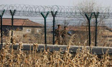 في تطوّر مهم ولافت.. إعادة تشغيل الخط الساخن بين الكوريتين
