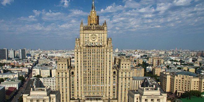 قاديروف: الغرب وأتباعه يحاولون تقويض الوضع في الشيشان