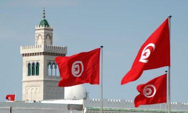 تونس.. بوادر أزمة سياسية تلوح في الأفق