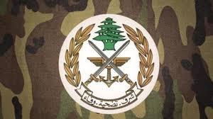 الجيش اللبناني يعتقل الإرهابي حسين الحجيري