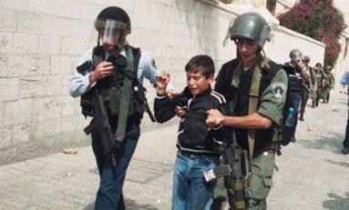 فلسطين تدين قانون الكنيست بإعدام الأسرى: ترامب جزء من المشكلة وليس جزءاً من الحل