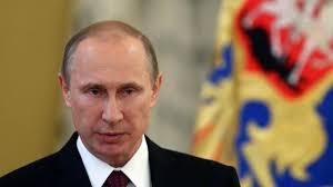 روسيا: تعديلات في مجلسي الأمن والقوميات