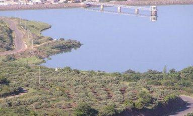 ارتفاع مناسيب تخزين السدود في الحسكة وحمص