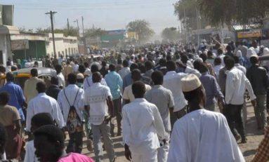 السودان يواصل حملته ضد صحف المعارضة