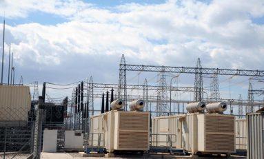 """تنفيذ وتوسيع 207 مراكز تحويل وتركيب واستبدال نحو 33 ألف عداد..  """"كهرباء ريف دمشق"""" اجتازت تحدي تأمين الطاقة الكهربائية للعديد من المناطق العمرانية والصناعية"""