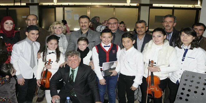 سلوفينيا تعلن استعدادها للاعتراف بالدولة الفلسطينية