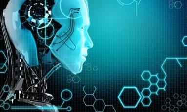 روبوت يساعد على نمو الأعضاء الداخلية