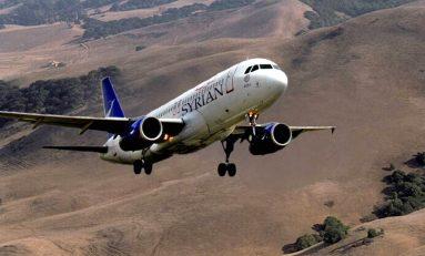 """100 % نسب إنجاز مشاريع """"الطيران المدني"""""""