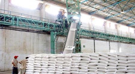 بكلفة 10 مليارات ليرة.. طرح لإنشاء معمــل للخميـرة في شركة سكر تل سلحب