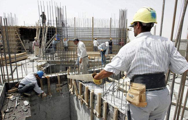 بعض مقترحات تعديل قانون خزانة تقاعد المهندسين ..  إعانة شهرية يمكن تجديدها لثلاث سنوات في حال التعرض لطارئ يمنع من مزاولة المهنة