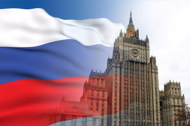 موسكو: الوجود الأمريكي تحدٍّ خطير لوحدة الأراضي السورية